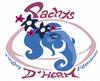 pachys-herm