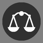 semisens-secretariat-juridique